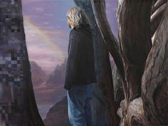 Seamus Conley | PICDIT #artwork #painting #design #art