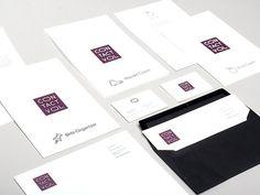 CONTACTVOL #print #design #graphic #identity #subform