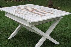 Mr. Conde #restoration #logotype #sustainable #graphic #furnishings #decoration #typography