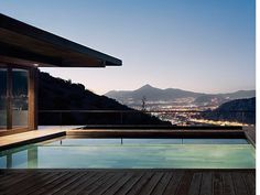 For the Record #pool #swimming #architecture