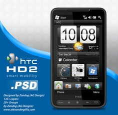 Htc smartphone psd Free Psd. See more inspiration related to Smartphone, Psd and Horizontal on Freepik.