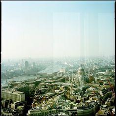 ••• London   Flickr - Photo Sharing! #london #city #photography #film