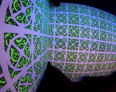 563608_10152260045119966_1626638512_n #pattern #mural