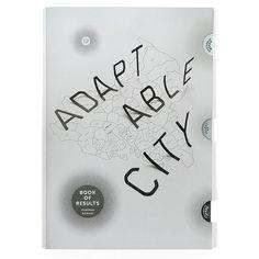 Ariane_Spanier_Interview_09 #ariane #design #graphic #spanier #typography