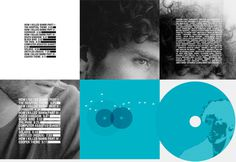 musiccover_site01.jpg #music #design #typography