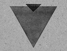 ALPHABATTLE – V — LetterCult