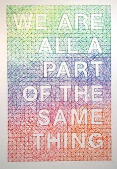 Dominique Falla poster-1 – Tundra Blog