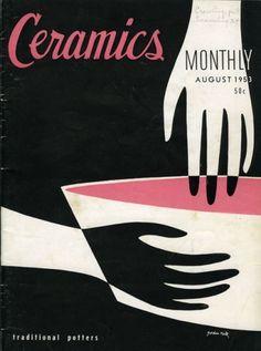 Google Reader (1000+) #pink #retro #vintage #poster #hands #editrial #magazine