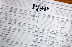 pp_menu_01.jpg (695×452) #print #layout #menu #restaurant