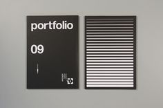 MWP : PUBLICATIONS : ATELJEE #print #publication
