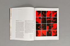 Spin — Christie's Magazine #type #spin #magazine