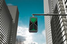 Design You Trust – Design and Beyond! #traffic #light #traficlight
