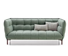 Sofa Design Trends to Watch for in 2014 - #design, #furniture, #modernfurniture, design, furniture