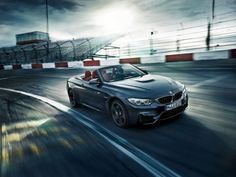Automotive Photography by Christopher Thomas and Christoph Adler #automotive #photography #inspiration