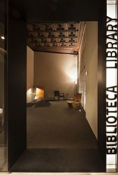Caro Hotel, Francesc Rifé #lifestyle