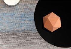 Bolon Latest Flooring Collection Flow flooring collection flow 2 #rugs #carpets #textiles #flooring
