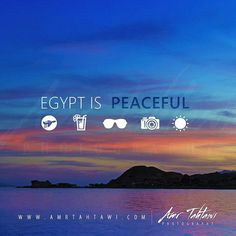 EGYPT IS PEACEFUL Ras shitan www.amrtahtawi.com/sinai/  #tourism #Egypt #Egyptis #travel #photography #adventure