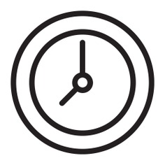 See more icon inspiration related to watch, time, clock, seo and web, Tools and utensils, tool and square on Flaticon.
