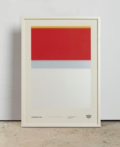 Maud: Mixionary | Sgustok Design