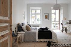 #minimal #home #inspiration