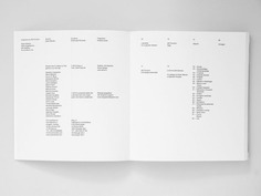 Artiva Design: A Lesson with AG Fronzoni | Sgustok Design