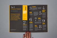 #print #layout
