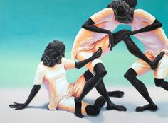 Alex Gardner | PICDIT