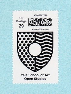 138_stamp2.jpg 500×662 pixels #icon #logo #stamp #emblem