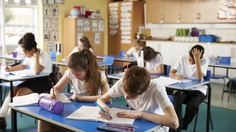 Many of you will be visiting our site for the first time and so in this post I'm looking at education news, private tuition and why we have happy learners at Elisa & 8217 Tutorial School which is a school offering private tuition across KS1, KS2, KS3 and KS4.