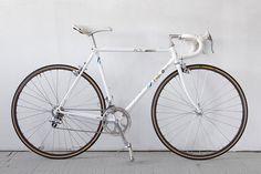 Tarafirma #bike