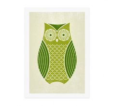 owl_905.jpg (JPEG Image, 905x842 pixels) - Scaled (86%) #owls