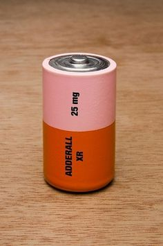 e3a583d6d836ba22c67f1cc9bca84924.jpg 578×870 pixels #pill #battery