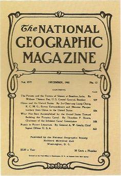 1905.jpg (400×585)