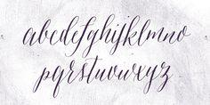 TypeLove_Asterism_04 #asterism #script
