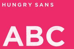 061112_4.jpg #typography