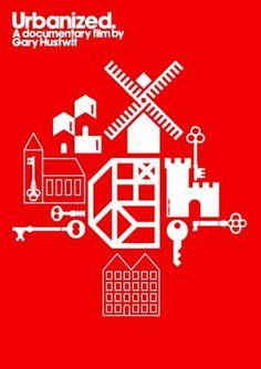 Build - Think Glocal™ - 20.32 #infrastruture #build #design #graphic #urbanized #posters