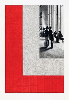 The National Theatre at 50 news image #poster #spatial