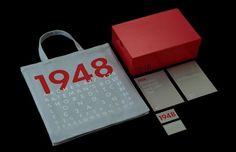 london-1948-04-570x368.jpg (JPEG Image, 570x368 pixels) #print #design #nike #identity #1948