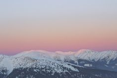 ice cream mountains #forest #sky #wilderness #cream #color #landscape #ice #sunset #mountains #love #neon