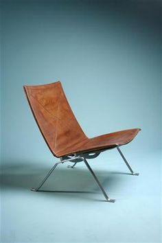 Industrial design #chair #furniture #design