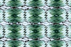 #video #vj #pattern #textile