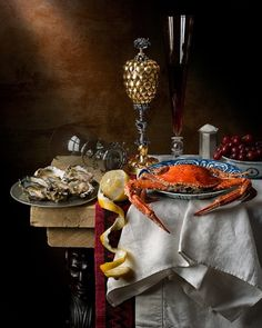 Still Life on the Behance Network #still #life