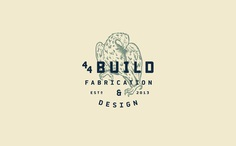 44Build_CaseStudy_Updated_1600-01