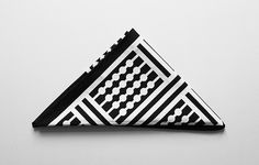 Torimen-Headcloth #logo #branding #hong kong #pattern #napkin #blow