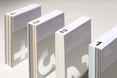 GFSmith Stock Selector by SEA | Swiss Legacy #binding