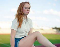 tumblr_lpsmosSZzW1ql2g28o1_500.jpg (JPEG Image, 500x394 pixels) #model #girl