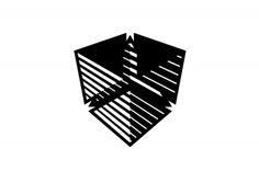 Accept & Proceed #logo #nike #identity
