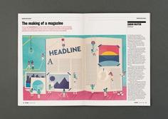 Byline Magazine – S-TS-T