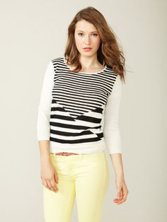Leroy #fashion #fall #sweater