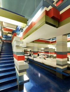 313.jpg (JPEG-bild, 600x787 pixlar) #mocha #in #design #mancini #by #architecture #chennai #mojo